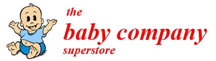 Baby Company Namibia