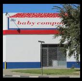 Babycompany Namibia